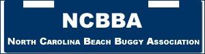 NCBBA logo